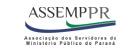 ASSEMPPR