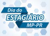 Selo_Dia_Estagiario