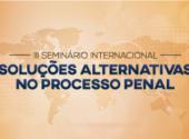 solucoes-alternativas-processo-penal
