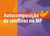 autocomposicao-conflitos-mp