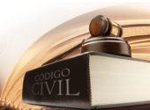 codigo-civil