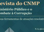 revista-cnmp-6