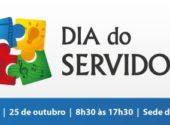 dia-do-servidor