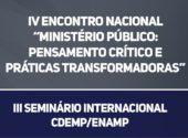 encontro-nacional-mp