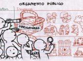 orcamento-publico-controle-social