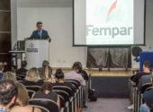 palestra Dr. Mateus Bertoncini